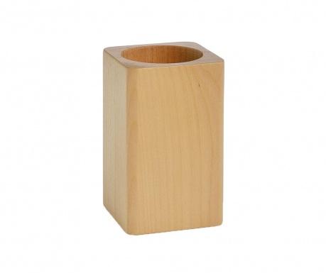 Zaire Fürdőszobai pohár