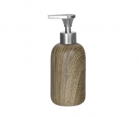 Dispenser sapun lichid Asira