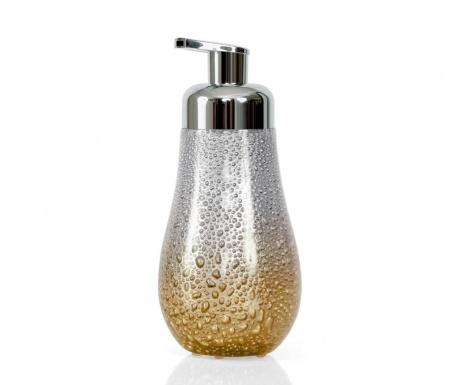 Dávkovač tekutého mýdla Drop Beige