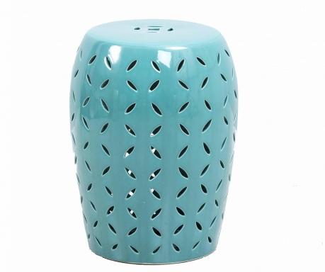 Turquoise Haze Zsámoly