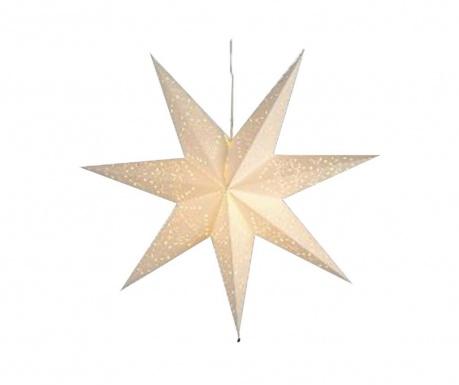Висяща светеща декорация Sensy Star