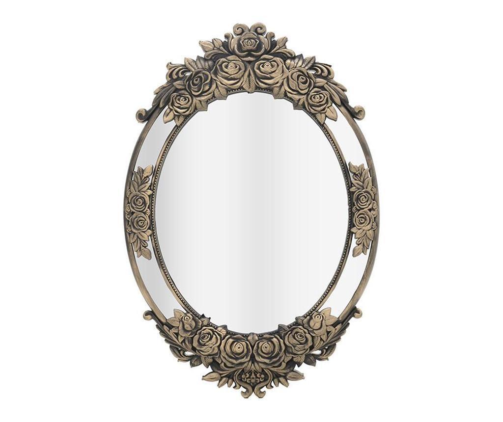 Ogledalo Karin