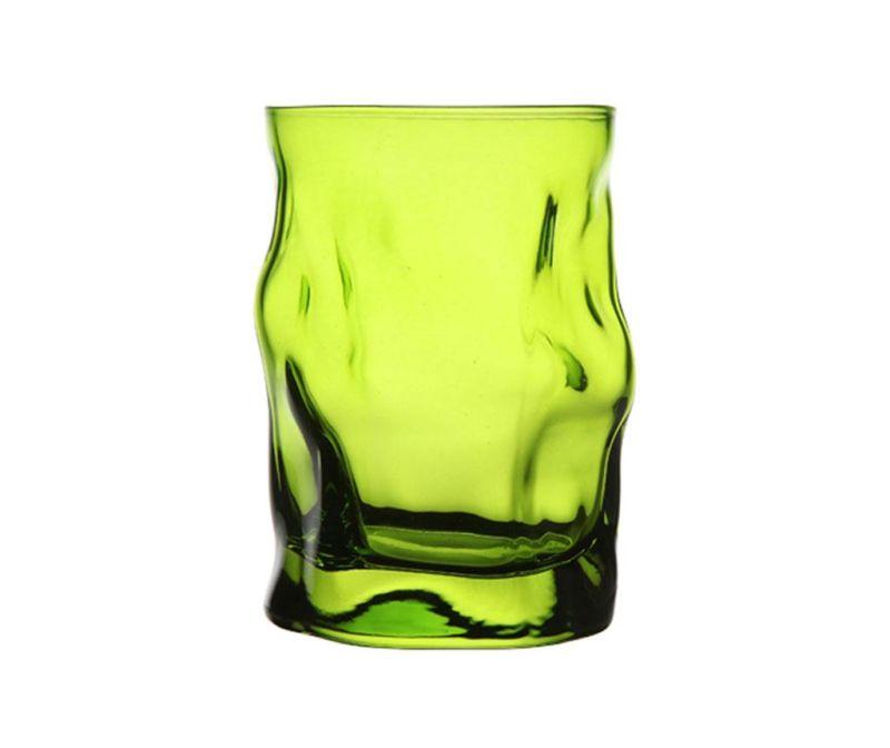 Kozarec Sorgente Green 300 ml