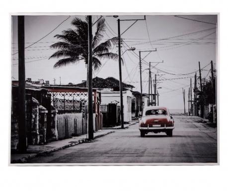 Slika Cuba 65x93 cm