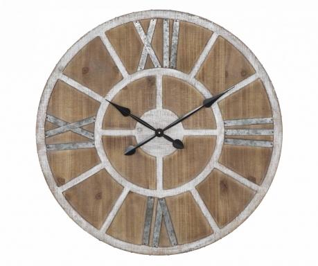 Zegar ścienny Loxy