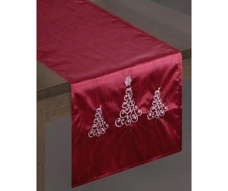 Bieżnik stołowy Afra 40x140 cm
