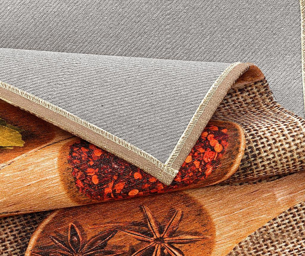 Килим Spices Market 60x140 см