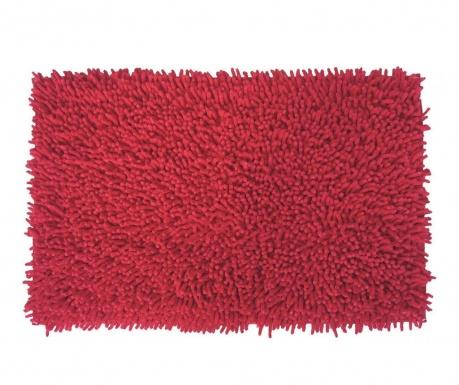 Kupaonski tepih Magenta 50x75 cm