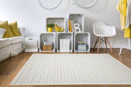 Креативни форми на пода