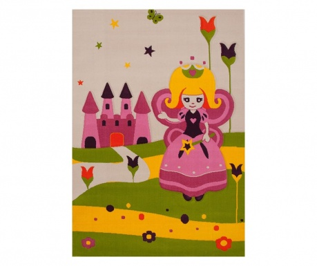 Princess Szőnyeg 100x150 cm