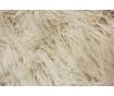 Covor Faux Mongolian 160x230 cm