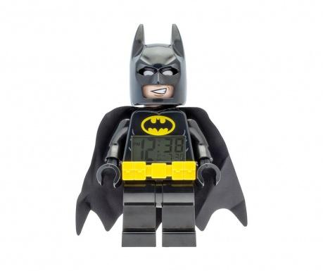 Budzik Lego Batman