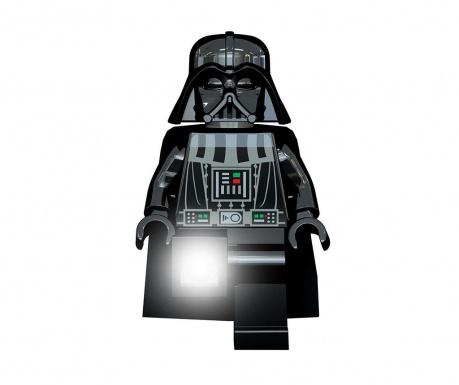 Lampa de veghe Lego Darth Vader