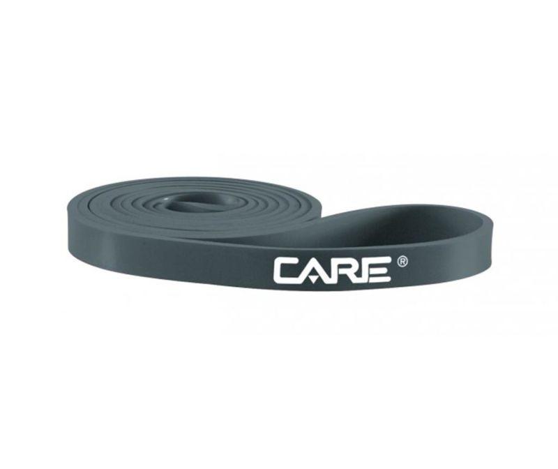 Odporová guma Care Band Heavy