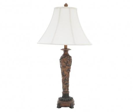 Svjetiljka Wena