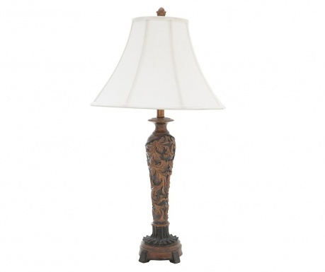 Lampa Wena