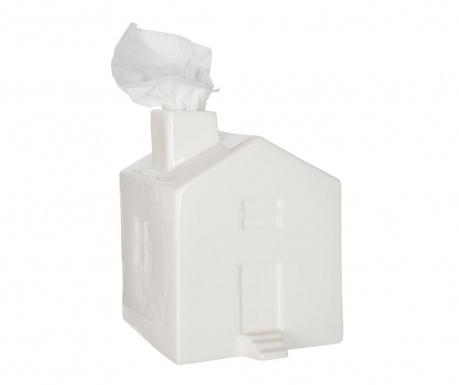 Držač za papirnate maramice White House