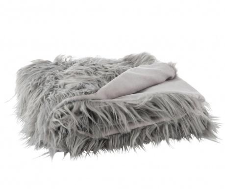 Pokrivač Wolf 150x170 cm