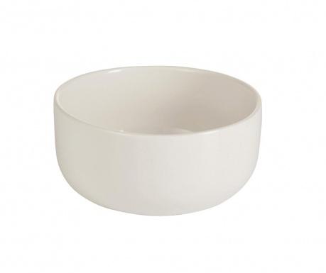 Zdjela Renee