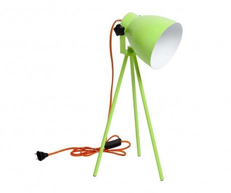 Lampa Lamer Green