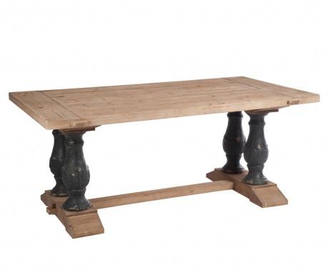 Stół Vime