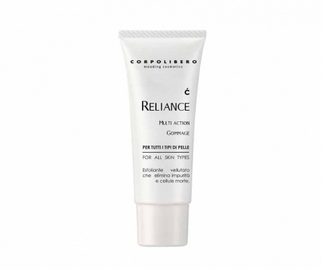 Piling gel za lice Peeling Reliance Gommage 50 ml