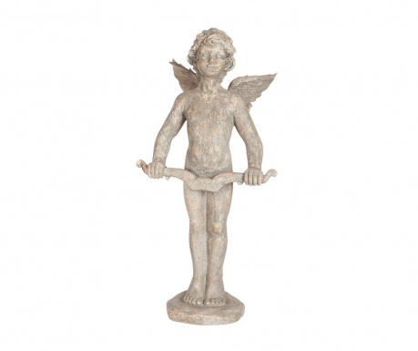 Ukras Angel with Bow