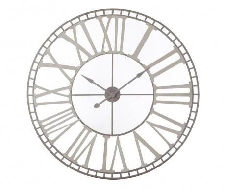 Стенен часовник Roman Numbers