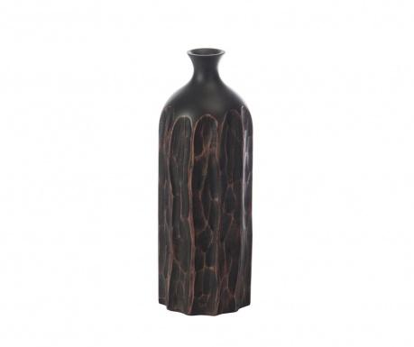 Vaza Carved