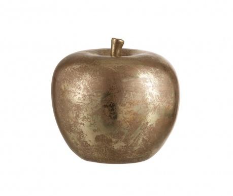Декорация Apple
