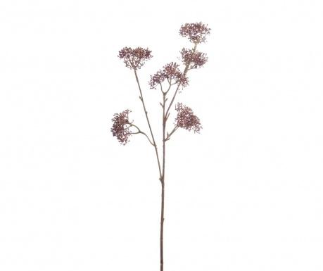 Roślina sztuczna Berry