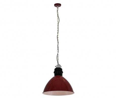 Lampa sufitowa Paola Red