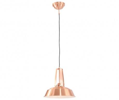 Lampa sufitowa Payton Copper