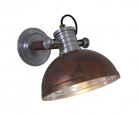 Zidna svjetiljka Remco