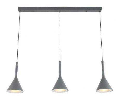 Lampa sufitowa Cornucopia Three