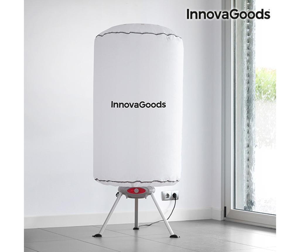 Uscator De Rufe Electric Quick & Easy - Innovagoods