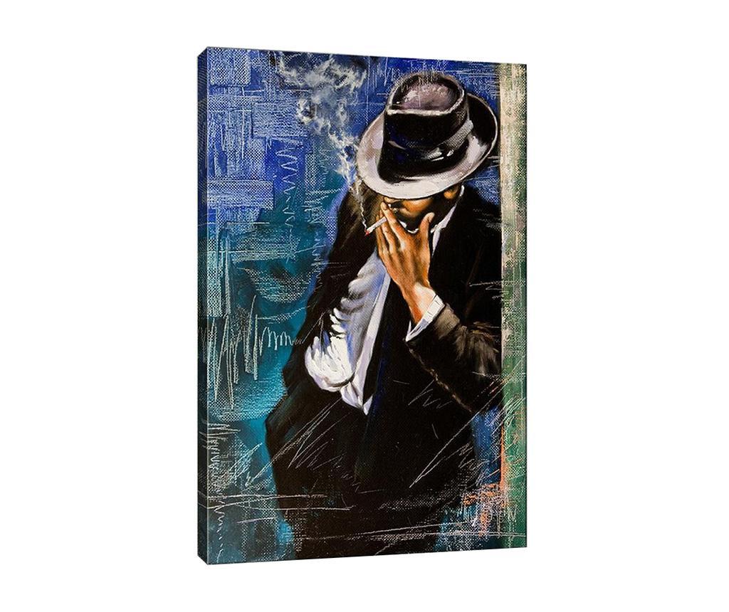 Tablou Sopranos 50x70 cm