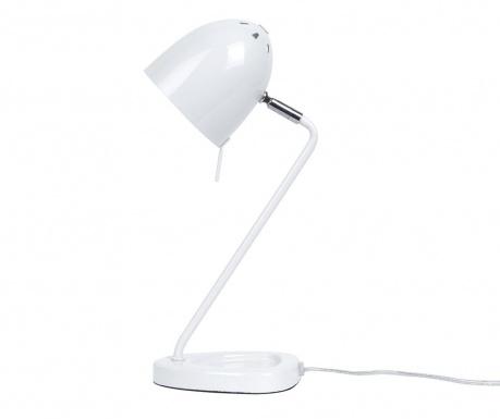 Uredska svjetiljka Dabria White