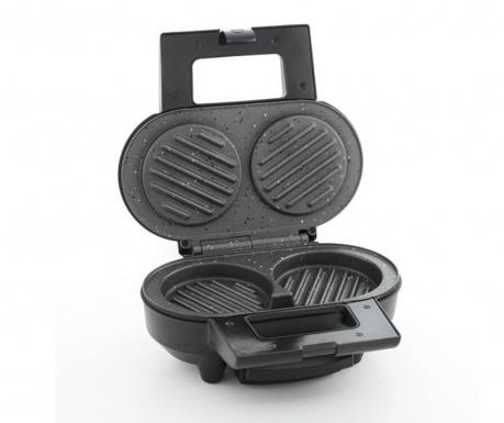 Uređaj za hamburgere Appetitissime