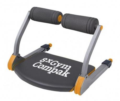 Fitness přístroj Compak 8xGym