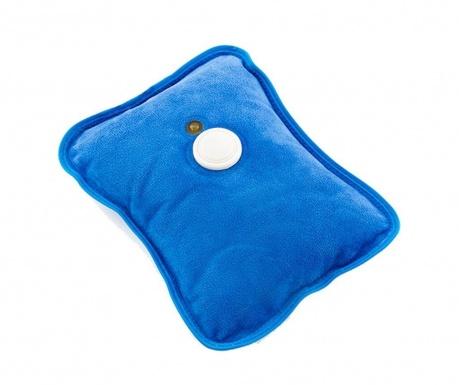 Hřejivý polštář Wellness Care