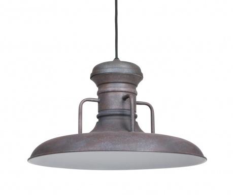Závěsná lampa Brigid