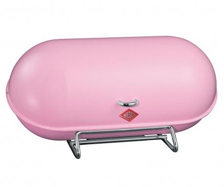 Chlebník Breadboy Pink