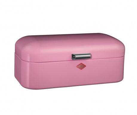 Chlebník Grandy Pink