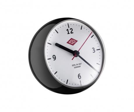 Zegar stołowy Mini Black