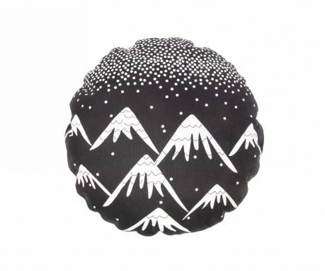 Poduszka dekoracyjna Aspen 60 cm
