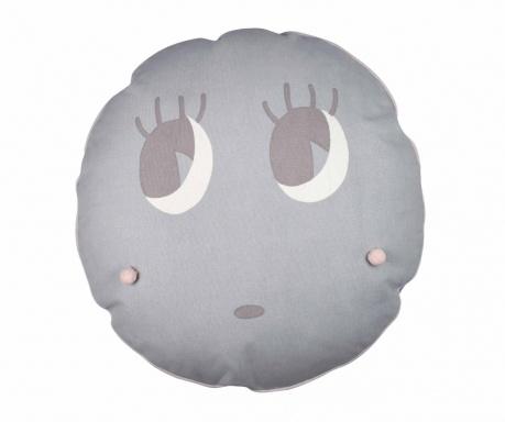 Poduszka dekoracyjna Molly 60 cm