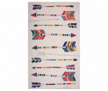 Dywan Arrow 80x140 cm