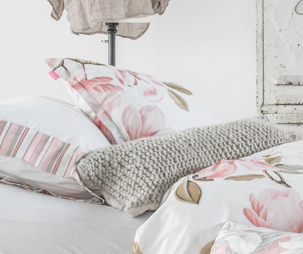 Jastučnica Magnolia 60x60 cm