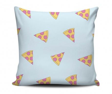 Ukrasni jastuk Dreamy Pizza 43x43 cm